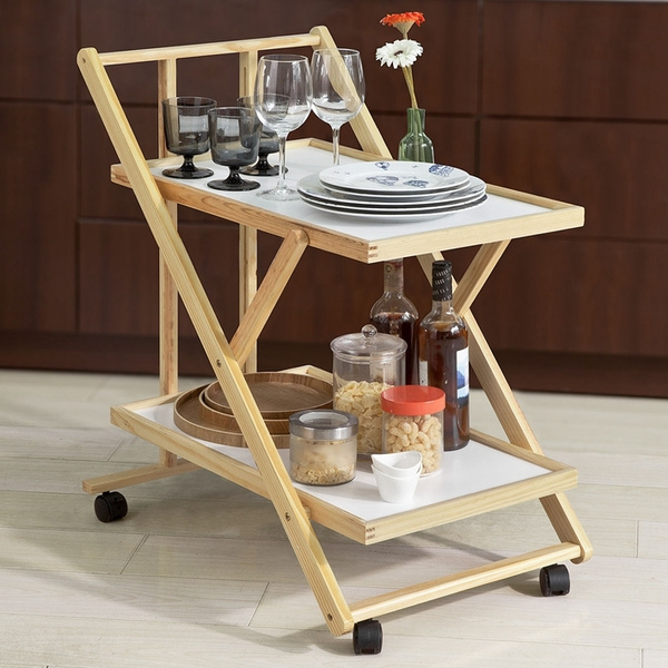 trolley, kitchentrolley, Kitchen & Dining, Home