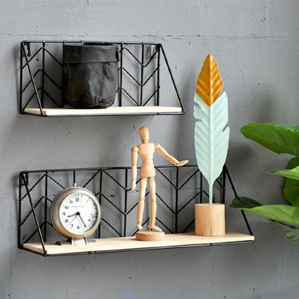 Storage, storagerack, hangingrack, Fashion