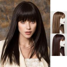 bangswig, wig, straightwig, wigs cospay