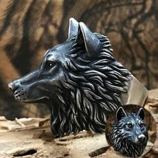 jewelryforwolf, Fashion Jewelry, Head, Fashion