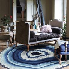 bedroomcarpet, Jewelry, gardenampoutdoorliving, Ring