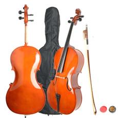 Musical Instruments, Bass, stringedinstrument, pickupspickupcover