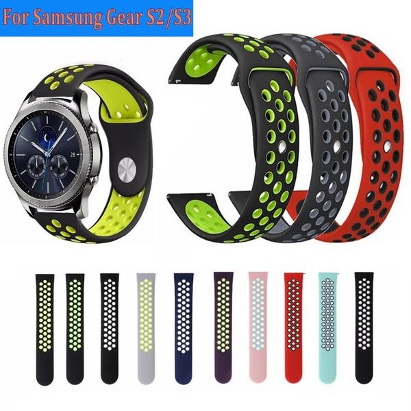 Bracelet, Jewelry, smartwatchband, samsungwatchstrap