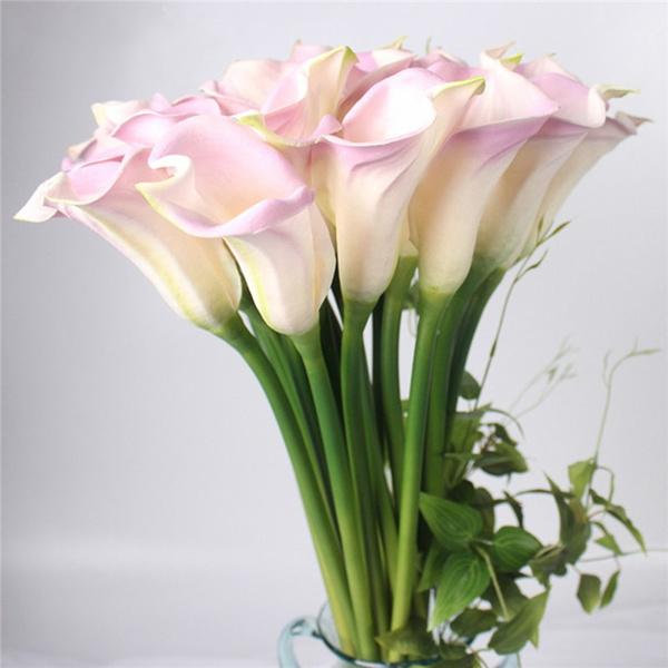 plasticflower, Craft Supplies, Decor, Flowers