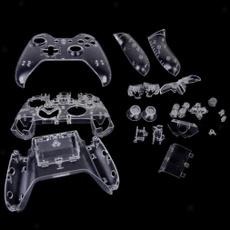 case, Gaming, Video Games, gadget