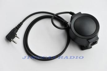 Headset, ztacticalheadset, Cable, big