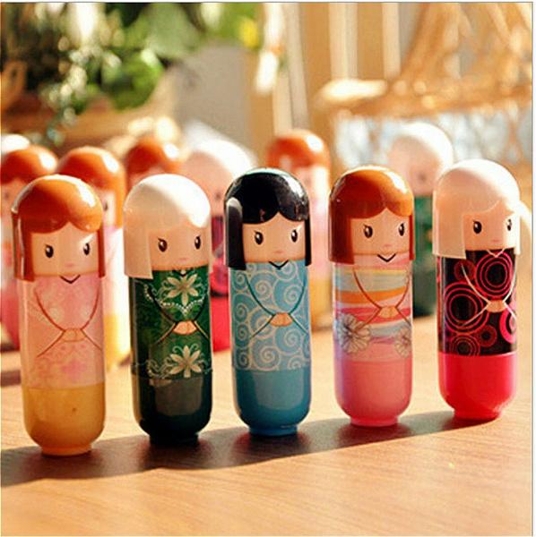 vaseline, Lipstick, doll, Herb