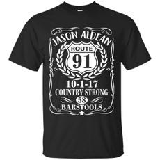 mensummertshirt, Mens T Shirt, Shorts, Cotton T Shirt