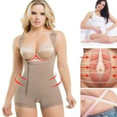 completa, fashion women, 6xl plus size women, postoperatoria