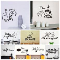 Fashion, Home Decor, Stickers, Wallpaper