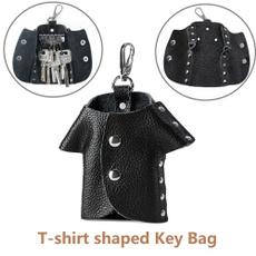 case, keyscasebag, keyholder, keybag