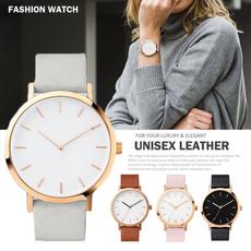 Fashion, Ladies Fashion, Ladies Watches, leather