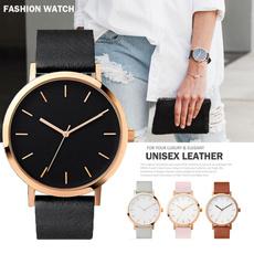 Fashion, Ladies Watches, unisex, quartz watch