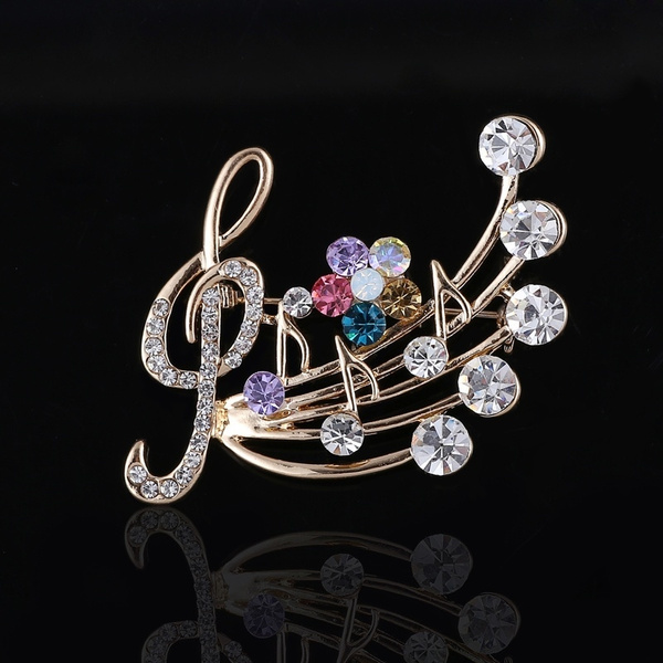 Fashion, Jewelry, blossom, Dress