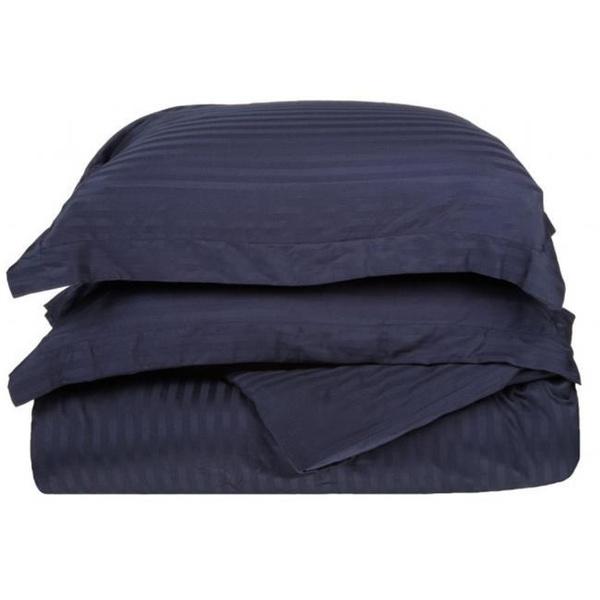 Blues, bedcomforterset, Egyptian, Bedding