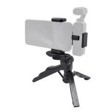 Quadcopter, tabletholder, Mobile, Camera