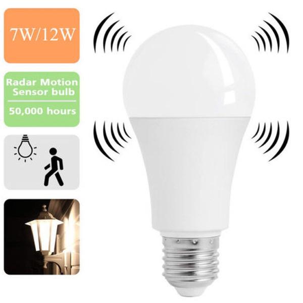 led, lights, Interior Design, autobulb