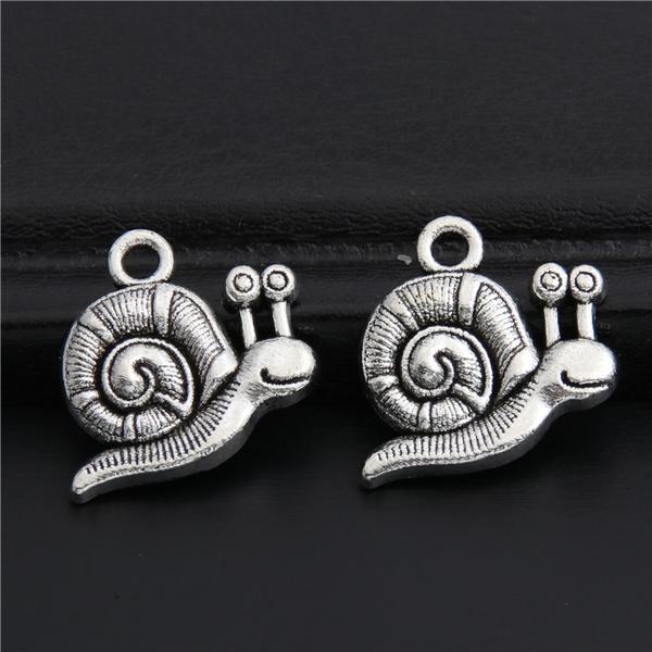 Antique, snailsupplie, Animal, snail