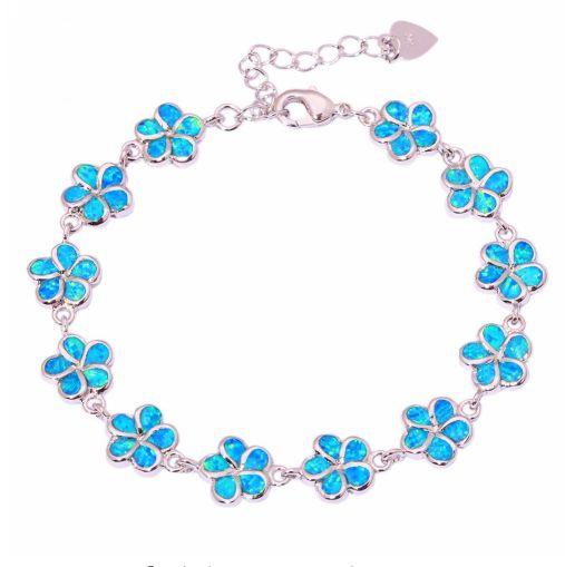 Sterling, weddingbracelet, Jewelry, adjustablebracelet