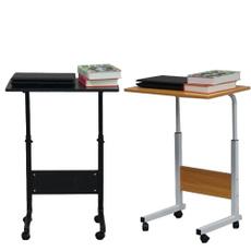 Adjustable, Computers, sidetable, Mobile