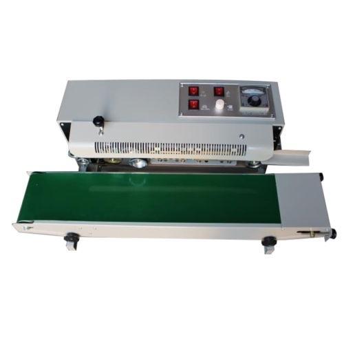 Machine, plasticsealingmachine, packing, sealermachine
