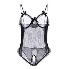 push up bra, womensfashionampaccessorie, Bras, Lace
