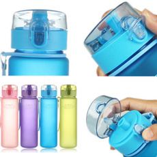 outdoorsportbottle, Bottle, Hiking, ridingwaterbottle