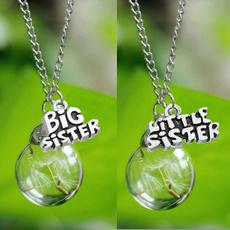sister, sistergift, sistersbirthdaygift, sisternecklace