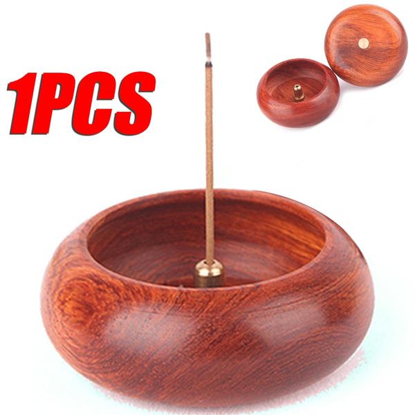 Home & Kitchen, Home & Living, incenseburner, incensestickholder