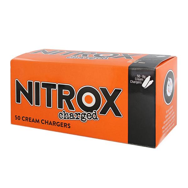 whippedcream, nitrogenrefill, nitrogen, charger