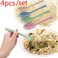 Cooking Tools, Home & Living, Cooking, kitchenampdining