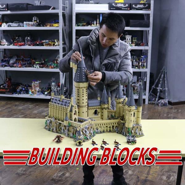blockstoy, Toy, housemodeltoy, Christmas