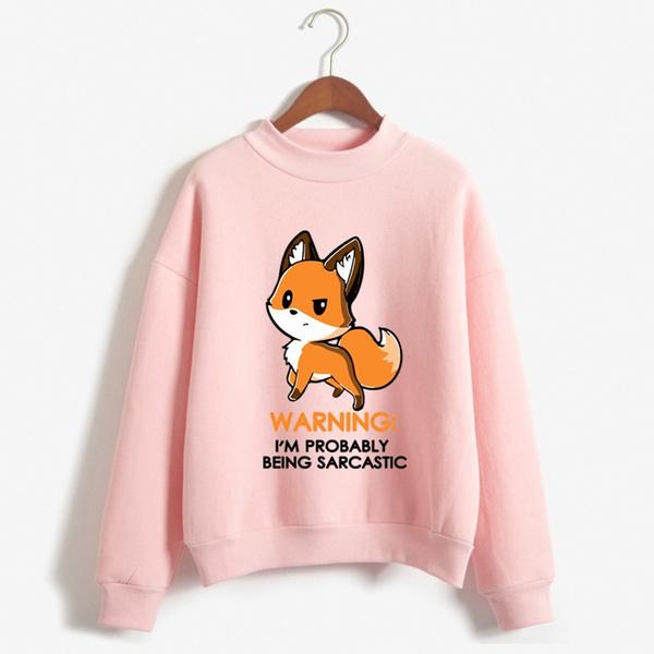 pink, cute, Fashion, Necks