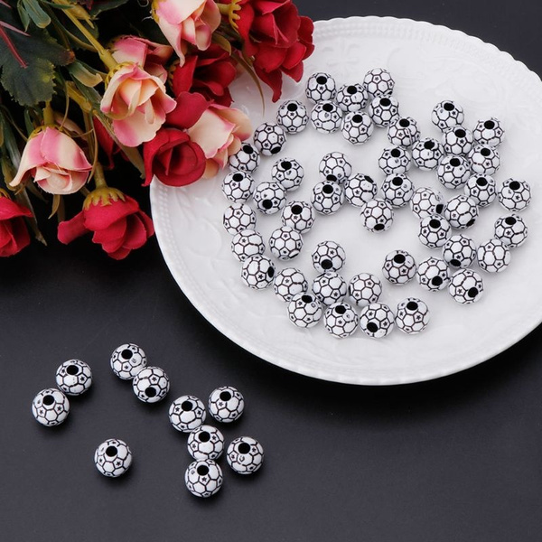 Bracelet, Jewelry, Jewelry Making, roundpumpkinimitation
