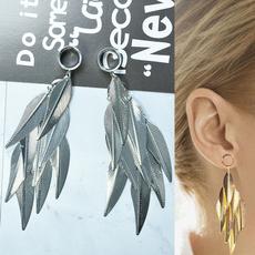 Steel, earexpanderplug, fleshtunnel, Jewelry