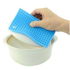 insulationpad, tablemat, hightemperatureresistance, Silicone
