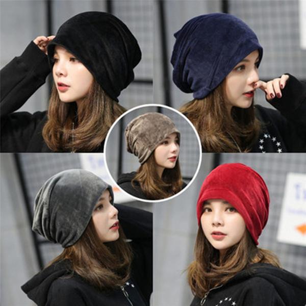 Beanie, Fashion, Winter, woolhat
