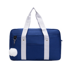 jkbag, Shoulder Bags, School, Cosplay