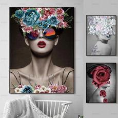 wallartcanva, gicleepainting, canvasart, artworkforlivingroom