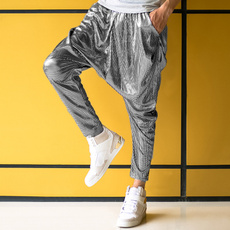 harem, trousers, sequintrouser, hippie