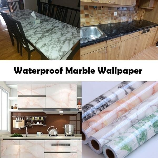 Decor, Bathroom Accessories, Wall Art, Home Decor