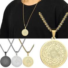 Steel, Jewelry, Gifts, Classics