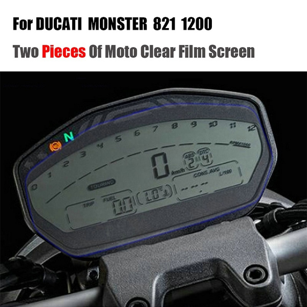 speedo, scratchprotectiongla, speedometerscreen, scratchfilm