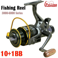 spinningreel, freshwaterfishing, flyfishingreel, sportsampoutdoor