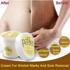 stretch, bodycare, massagecream, stretchmarkremoval