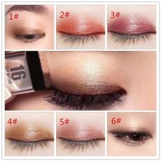 Eye Shadow, Beauty tools, Ladies Fashion, Beauty