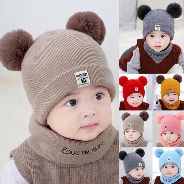 knitted, Beanie, Fashion, beanies hat