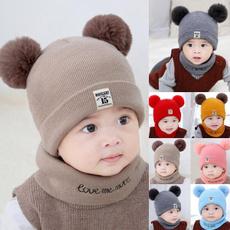 knitted, Beanie, Moda masculina, beanies hat