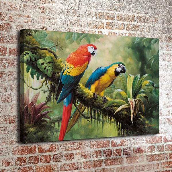 Decor, Wall Art, Home Decor, Animal