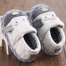 firstshoesforbaby, Toddler, toddler shoes, babyandkidsaccessorie